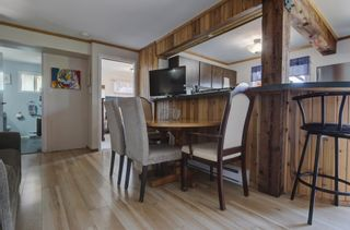 Photo 40: 5131 Squilax Anglemont Road: Celista House for sale (North Shuswap)  : MLS®# 10231011