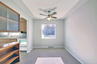 Photo 5: 107 Bennett Crescent NW in Calgary: Brentwood Detached for sale : MLS®# A1140766