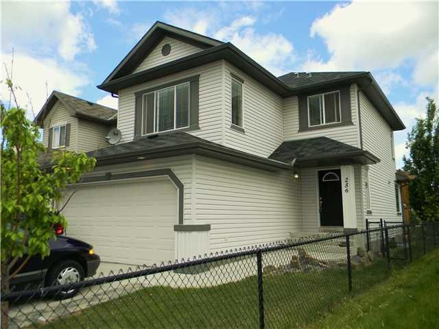 Main Photo: 256 Tuscany Ravine View NW in CALGARY: Tuscany Residential Detached Single Family for sale (Calgary)  : MLS®# C3512722