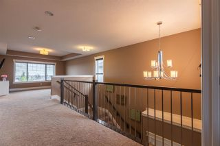 Photo 18: 21 CODETTE Way: Sherwood Park House for sale : MLS®# E4229015