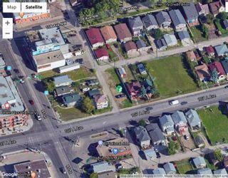 Photo 9: 9352 107A Avenue in Edmonton: Zone 13 Vacant Lot for sale : MLS®# E4225857