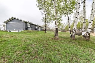 Photo 35: 281028 RGE RD 42 in Rural Rocky View County: Rural Rocky View MD Detached for sale : MLS®# C4183245