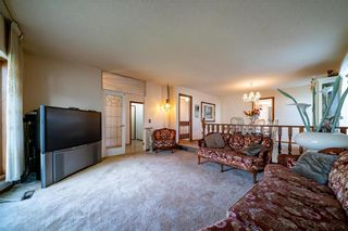 Photo 19: 88 Cliffwood Drive in Winnipeg: Southdale Residential for sale (2H)  : MLS®# 202121956