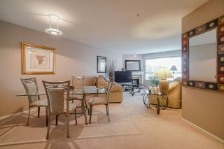 Photo 2: 310 525 Agnes Street in New Westminster: Downtown NW Condo for sale : MLS®# R2557859