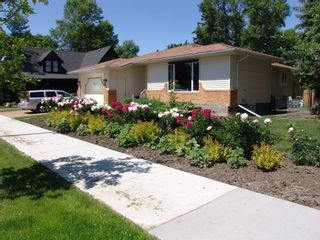 Photo 2: 510 Macleod Trail SW: High River Detached for sale : MLS®# A1065640