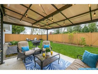 Photo 29: 15344 95A Avenue in Surrey: Fleetwood Tynehead House for sale : MLS®# R2571120