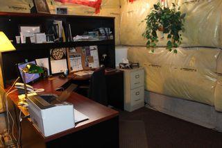 Photo 25: 719 Henderson Drive in Cobourg: Condo for sale : MLS®# 133434