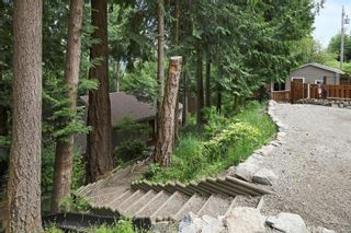 Photo 4: 834 Sutil Point Rd in : Isl Cortes Island House for sale (Islands)  : MLS®# 877515