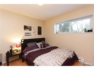 Photo 19: 4169 BRACKEN Ave in VICTORIA: SE Lake Hill House for sale (Saanich East)  : MLS®# 662171