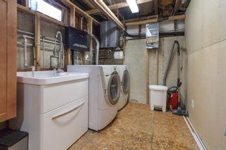 Photo 26: 946 Forshaw Rd in : Es Kinsmen Park House for sale (Esquimalt)  : MLS®# 860028