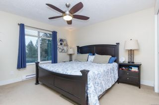 Photo 15: 915 North Hill Pl in : La Florence Lake Row/Townhouse for sale (Langford)  : MLS®# 858789
