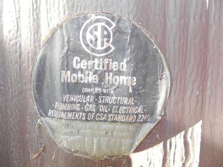 Photo 32: 15 Lakewood Street: Albert Beach Residential for sale (R27)  : MLS®# 202021182