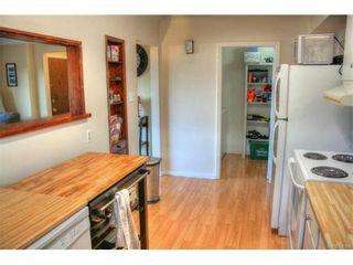 Photo 9: 1029-1031 Colville Rd in VICTORIA: Es Rockheights Full Duplex for sale (Esquimalt)  : MLS®# 749288