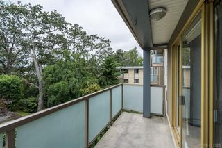 Photo 20: 402 1025 Inverness Rd in VICTORIA: SE Quadra Condo for sale (Saanich East)  : MLS®# 815890