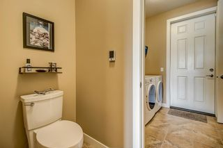 Photo 17: 1917 High Park Circle NW: High River Semi Detached for sale : MLS®# A1076288