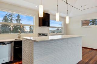Photo 33: 4712 Elbow Drive SW in Calgary: Elboya Detached for sale : MLS®# A1061767