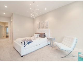 Photo 14: # 4 1466 EVERALL ST: White Rock Condo for sale (South Surrey White Rock)  : MLS®# F1404497