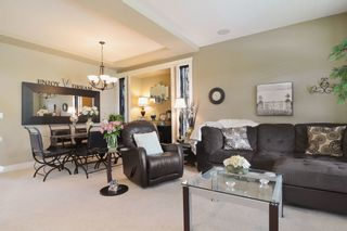 Photo 3: 7309 192 A St in Surrey: Home for sale : MLS®# F1411635