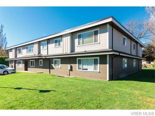 Photo 14: 105 636 Granderson Rd in VICTORIA: La Fairway Condo for sale (Langford)  : MLS®# 745006
