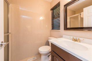 Photo 16: 12148 MAKINSON Street in Maple Ridge: Northwest Maple Ridge House for sale : MLS®# R2230456