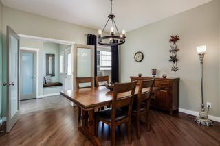 Photo 12: 2378 Reunion Street NW: Airdrie Detached for sale : MLS®# A1067245