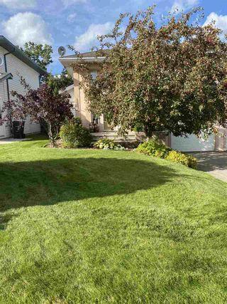 Photo 35: 2702 BEACH Avenue: Cold Lake House for sale : MLS®# E4230499