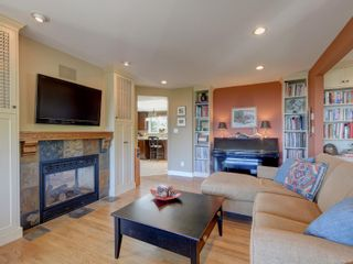Photo 28: 6749 Welch Rd in : CS Martindale House for sale (Central Saanich)  : MLS®# 875502