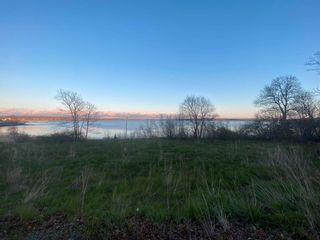 Photo 3: 57 Atlantic Street in Pictou: 107-Trenton,Westville,Pictou Vacant Land for sale (Northern Region)  : MLS®# 202111724
