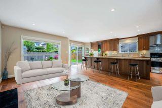 Photo 2: 3180 PLEASANT Street in Richmond: Steveston Village House for sale : MLS®# R2585469