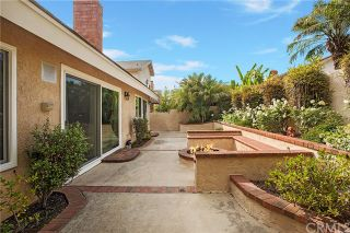 Photo 20: 4 Hunter in Irvine: Residential for sale (NW - Northwood)  : MLS®# OC21113104