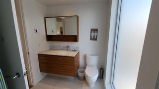 Photo 20: 2007 1025 5 Avenue SW in Calgary: Downtown West End Apartment for sale : MLS®# A1067353