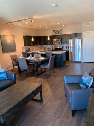 Photo 30: 401 1031 173 Street in Edmonton: Zone 56 Condo for sale : MLS®# E4262432