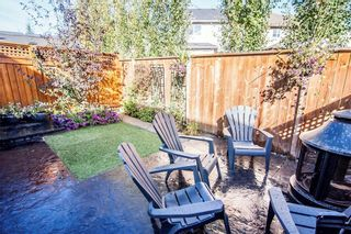 Photo 25: 268 CHAPARRAL VALLEY Mews SE in Calgary: Chaparral Detached for sale : MLS®# C4208291