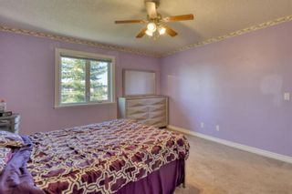 Photo 47: 100 WEST CREEK  BLVD: Chestermere Detached for sale : MLS®# A1141110