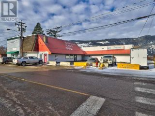 Photo 7: 734-746 1ST AVE in Chase: Business for sale : MLS®# 160257
