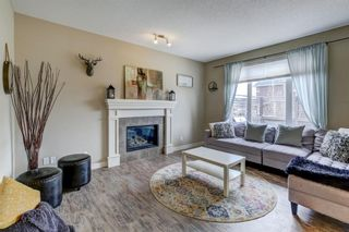 Photo 13: 1361 Ravenswood Drive SE: Airdrie Detached for sale : MLS®# A1104704