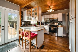 Photo 9: 13 W Maddock Ave in : SW Gorge House for sale (Saanich West)  : MLS®# 860784