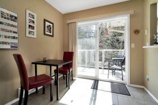 "Photo 5: 304 1132 DUFFERIN Street in Coquitlam: Eagle Ridge CQ Condo for sale in ""CREEKSIDE"" : MLS®# R2560944"