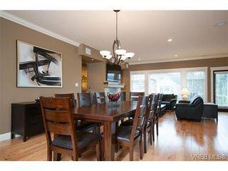 Photo 16: 1291 Eston Pl in VICTORIA: La Bear Mountain House for sale (Langford)  : MLS®# 640163