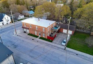 Photo 4: 48 S Main Street in East Luther Grand Valley: Grand Valley House (2-Storey) for sale : MLS®# X5224828