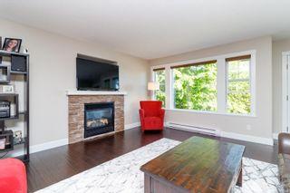 Photo 9: 9056 Driftwood Dr in : Du Chemainus House for sale (Duncan)  : MLS®# 875989