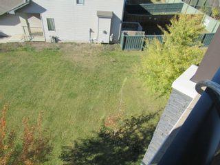 Photo 26: 402 11812 22 Avenue in Edmonton: Zone 55 Condo for sale : MLS®# E4266126