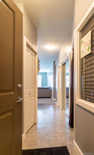 Photo 3: 302D 1115 Craigflower Rd in Esquimalt: Es Kinsmen Park Condo for sale : MLS®# 845187