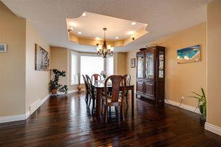 Photo 13: 16222 1A Street in Edmonton: Zone 51 House for sale : MLS®# E4244105