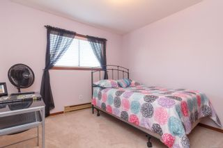 Photo 23: 4279 Burbank Cres in : SW Northridge House for sale (Saanich West)  : MLS®# 865741