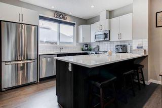 Photo 11: 408 Cornerstone Passage NE in Calgary: Cornerstone Detached for sale : MLS®# A1122046