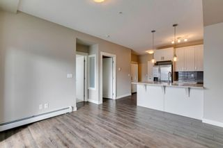 Photo 15: 110 10 Walgrove Walk SE in Calgary: Walden Apartment for sale : MLS®# A1151211