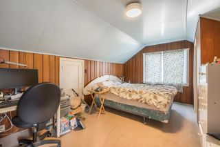 Photo 15: 1115 W 58TH Avenue in Vancouver: South Granville House for sale (Vancouver West)  : MLS®# R2268700