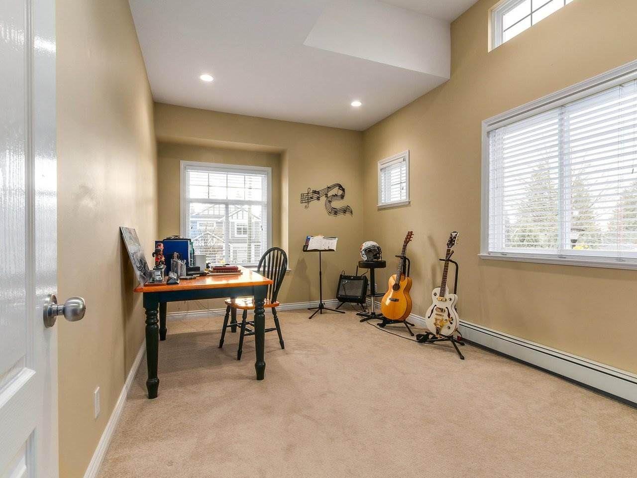 Photo 17: Photos: 725 REGAN Avenue in Coquitlam: Coquitlam West House for sale : MLS®# R2226266