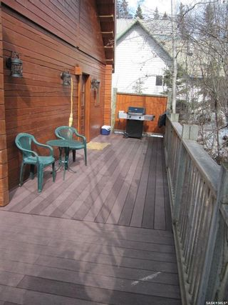 Photo 34: 2501 Spruce Cres., Indian Point in Turtle Lake: Residential for sale : MLS®# SK854410
